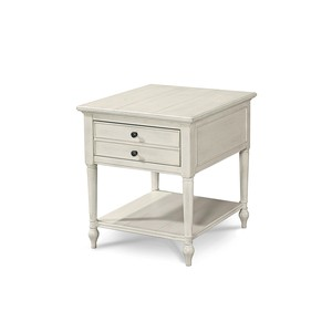 End Table   Universal Furniture