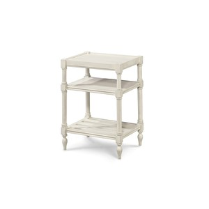 Chair Side Table | Universal Furniture