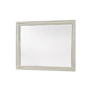 Landscape/Portrait Mirror   Universal Furniture