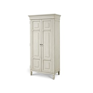 Tall Cabinet | Universal Furniture