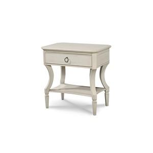 Night Table   Universal Furniture