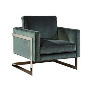 Antonello Chair