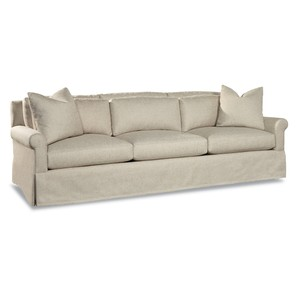 Repose-Roll Sofa