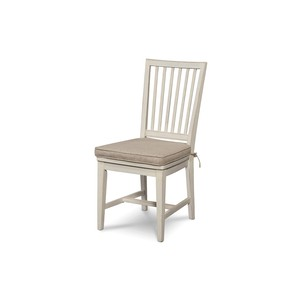 Curated Side Chair