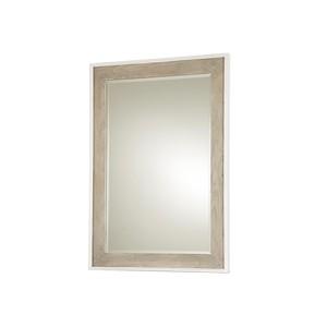 Spencer Mirror | Universal Furniture