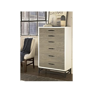 Spencer Chest | Universal Furniture