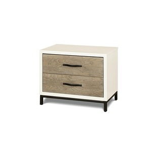 Spencer Nightstand | Universal Furniture