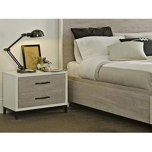Spencer Nightstand | Universal Furniture