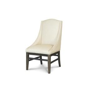 Berkeley 3 Urban Arm Chair