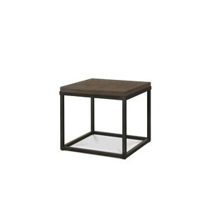 Berkeley 3 Lamp Table | Universal Furniture