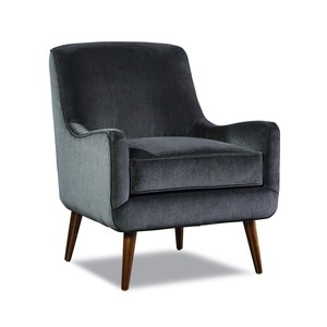 Nate Accent Chair
