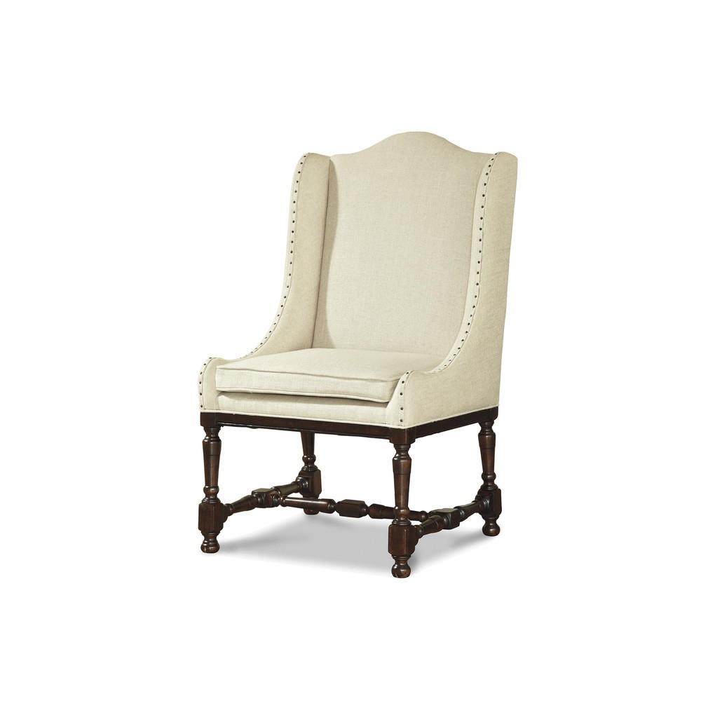 Proximity Host & Hostess Chair | Universal Furniture