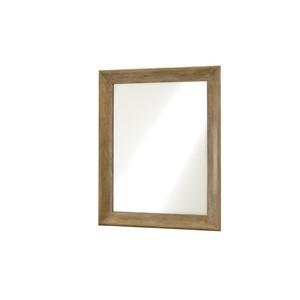 Moderne Muse Mirror | Universal Furniture