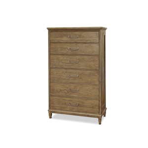 Moderne Muse Drawer Chest | Universal Furniture