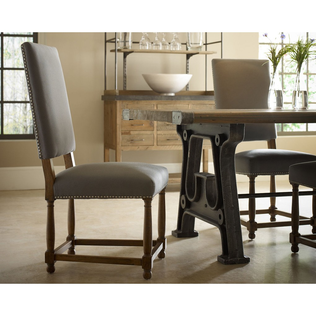 Connor Dining Chair | Four Hands