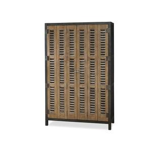 Libations Locker | Universal Furniture