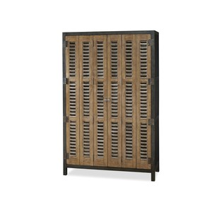 Libations Locker | Universal Furniture