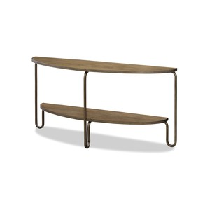 Moderne Muse Console Table