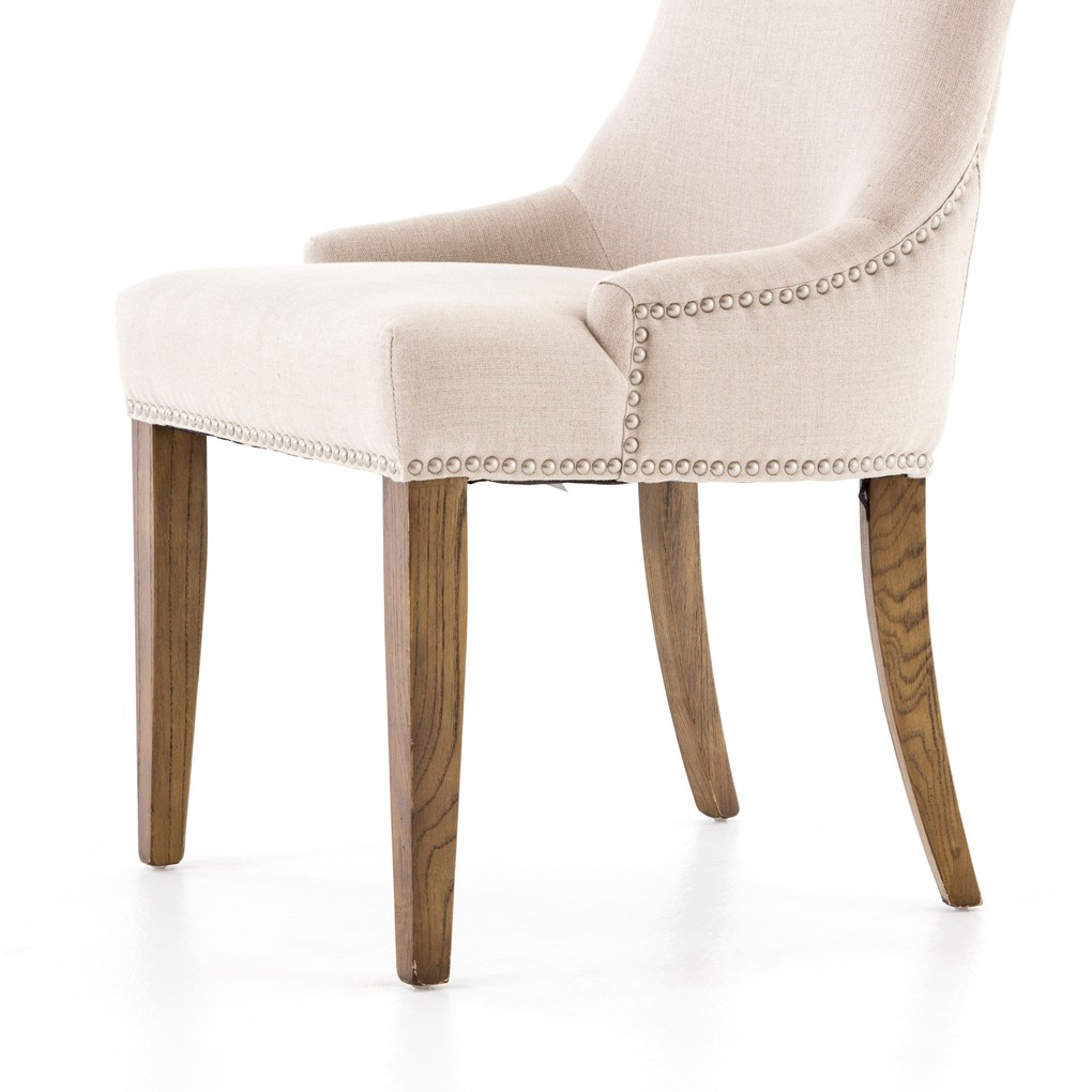 Sadie Dining Chair | Four Hands