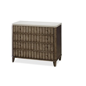 California Accent Chest | Universal Furniture