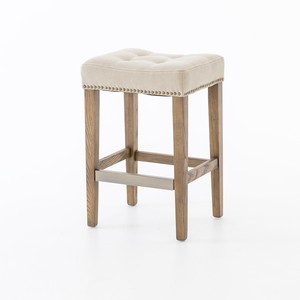 Desert Canvas Sean Counterstool | Four Hands