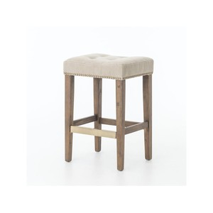 Desert Canvas Sean Counterstool