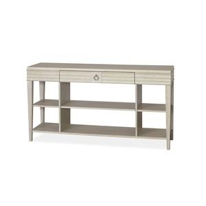 California Console Table   Universal Furniture