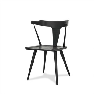 Ripley Dining Chair | Four Hands