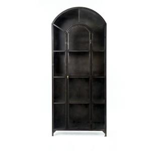 Belmont Metal Cabinet