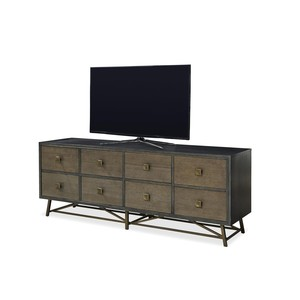 Playlist Entertainment Console | Universal Furniture