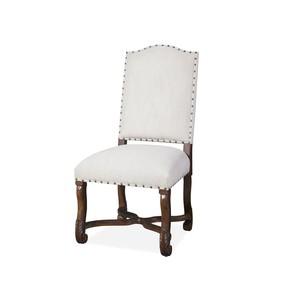 Friend's Chair | Paula Deen Home