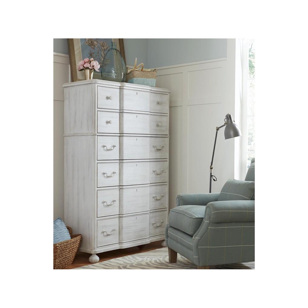 Drawer Chest | Universal Furniture