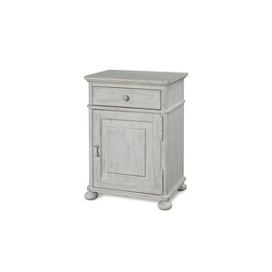 Dogwood Door Nightstand | Universal Furniture