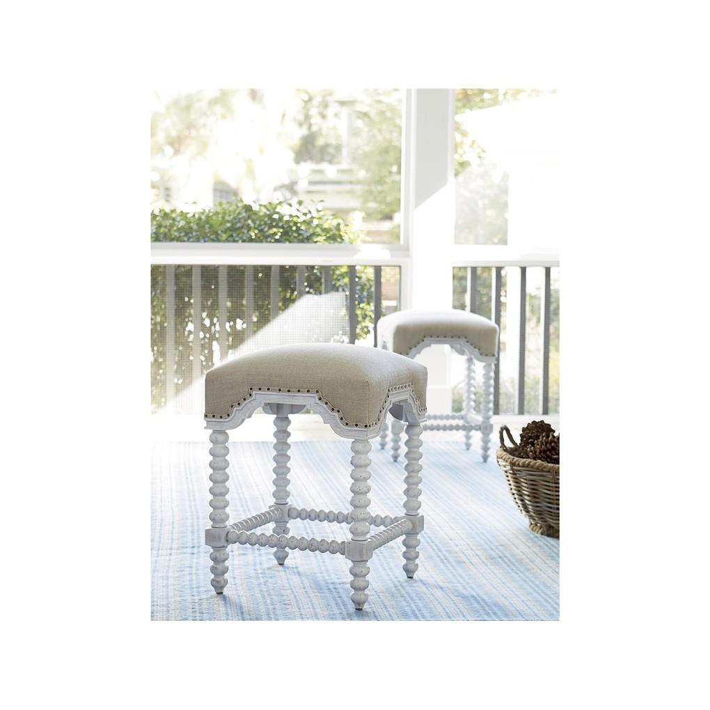Dogwood Kitchen Stool | Universal Furniture