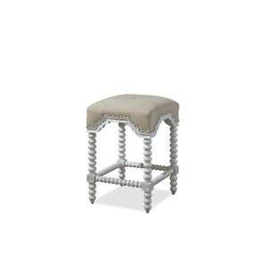 Dogwood Kitchen Stool | Universal Furniture