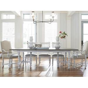 Dogwood Side Chair | Paula Deen Home