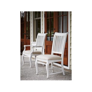 Dogwood Arm Chair | Universal Furniture