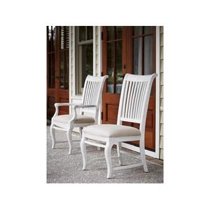 Dogwood Arm Chair   Universal Furniture
