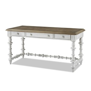 Dogwood The Note-Worthy Desk | Paula Deen Home