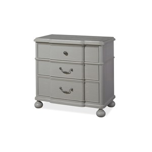 Dogwood Nightstand | Paula Deen Home