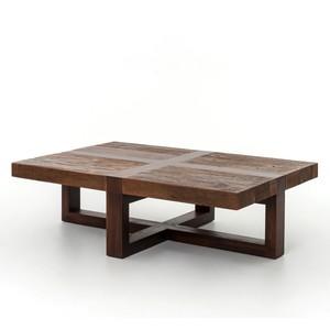 Bryan Coffee Table