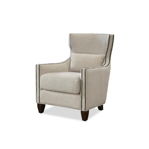 Barrister Accent Chair | Universal Furniture