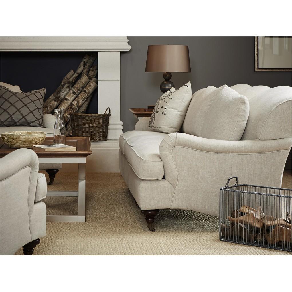 Churchill Sofa | Universal Furniture