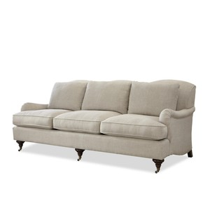Churchill Sofa | Universal Furniture
