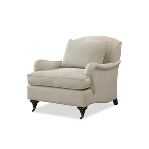 Churchill Chair | Universal Furniture