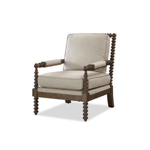 Soho Accent Chair | Universal Furniture