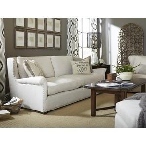 Haven Sofa | Universal Furniture