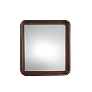 Mirror | Universal Furniture
