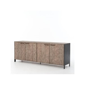 Dom Sideboard