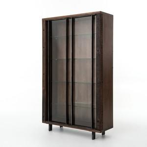 Geoff Bookcase